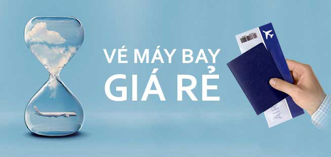 san ve_may_bay_gia_re_infonetvn