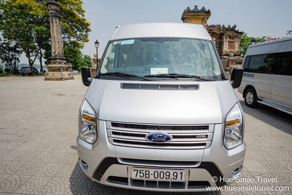 Xe-Ford-Transit-16s---6