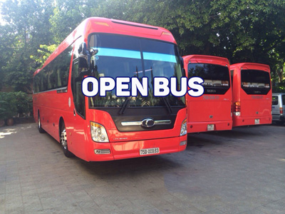 open-bus-hue-da-nang-hoi-an