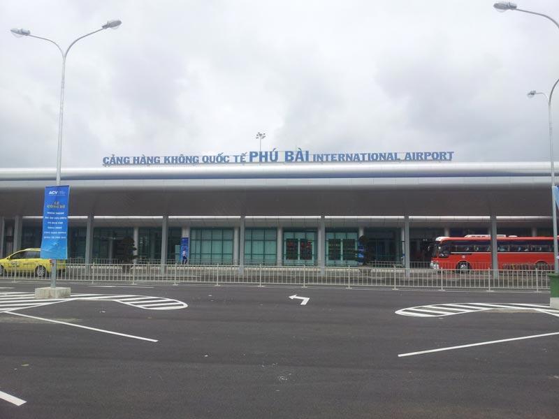 san-bay-phu-bai-2020
