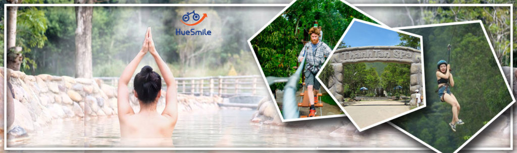 tour-thanh-tan-hue-smile-travel-1-ngay