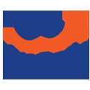 logo-hue-smile