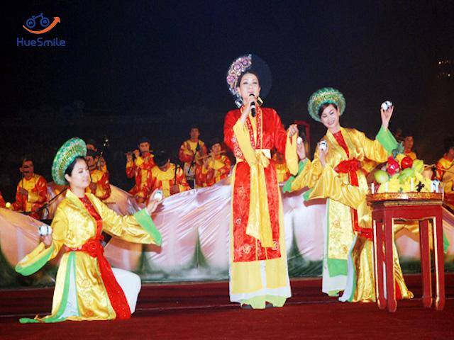 nha-nhac-cung-dinh-hue-1
