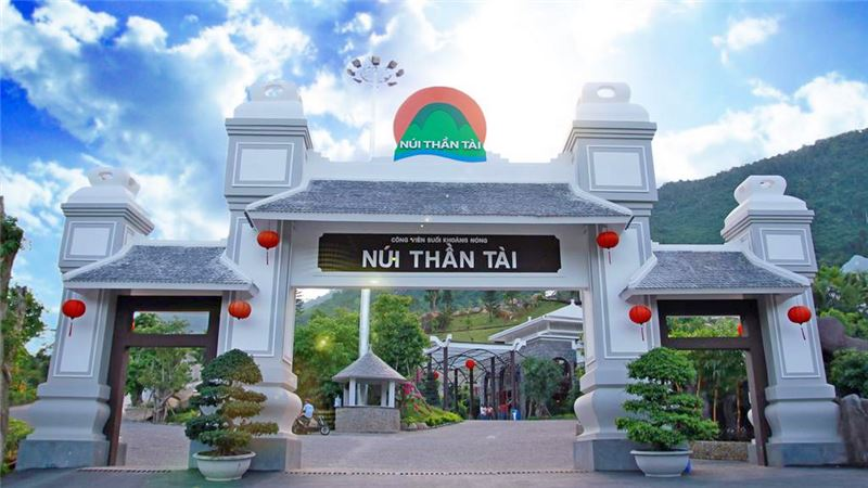 tour-hue-nui-than-tai
