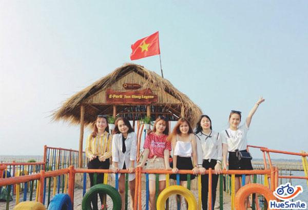 Check-in-tai-diem-cao-nhat-pha-tam-giang-768x525