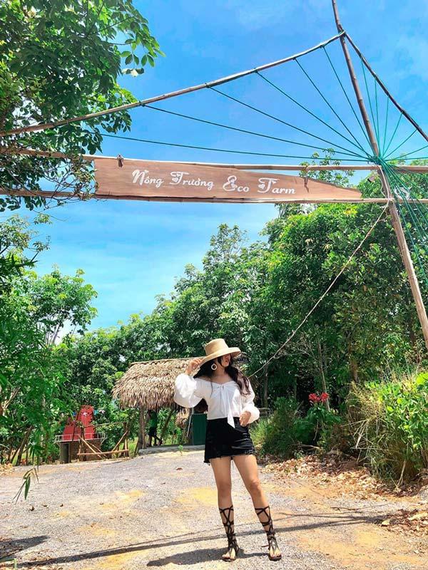 Nong-truong-eco-farm-thu-hut-gioi-tre