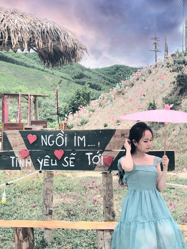 Tha-ho-song-ao-tai-love-valley