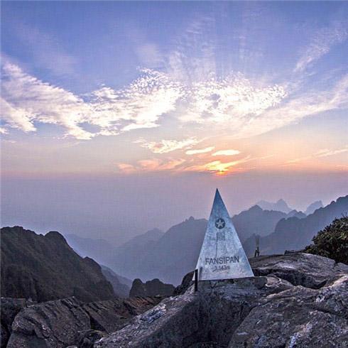Chinh-Phuc-Fanxipan