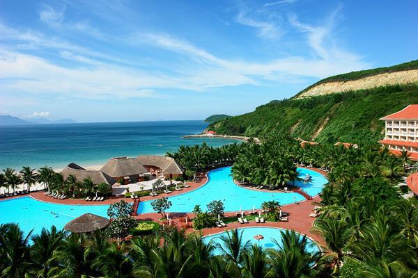 Resort-Sieu-Dep
