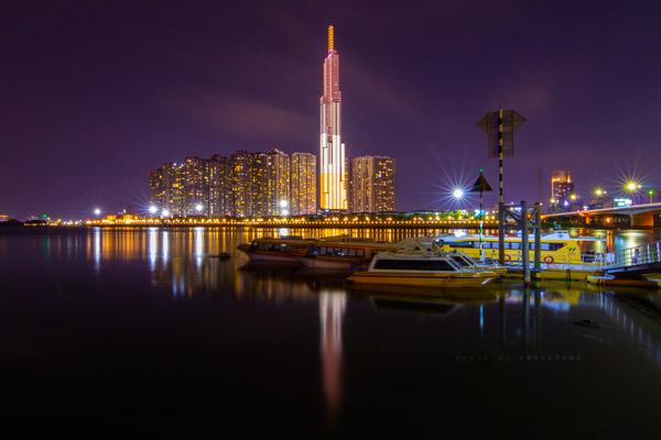 Toa-nha-landmark-81-cao-nhat-dong-nam-a