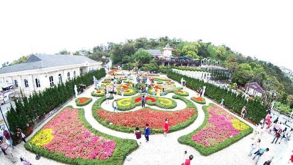Vuon-hoa-le-jardin-d-amours