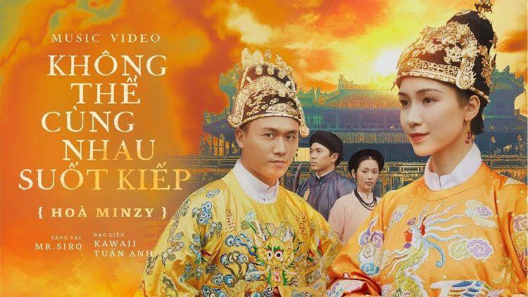 poster-mv-khong-the-cung-nhau-suot-kiep