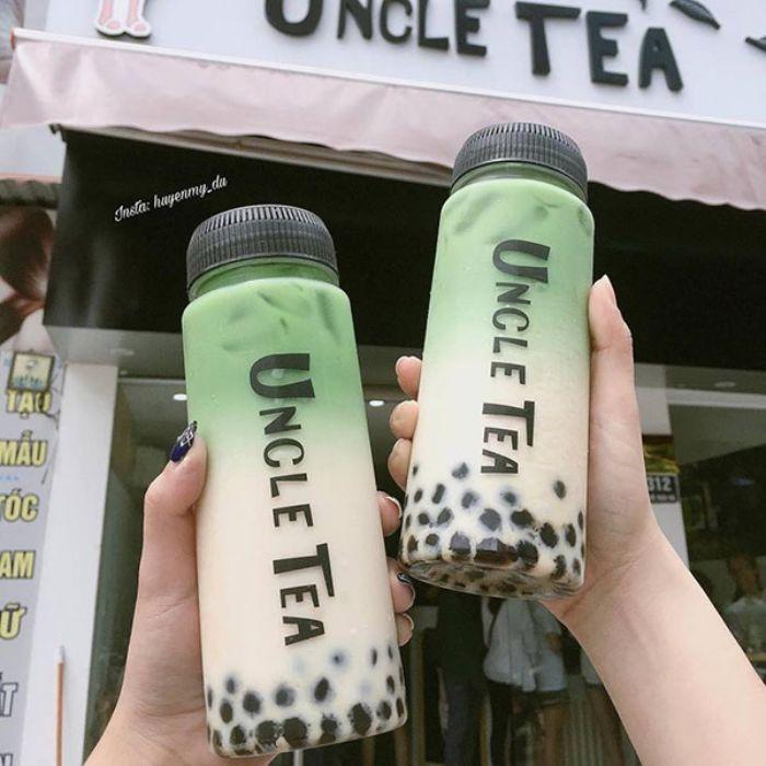 uncle-tea
